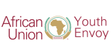 African Union Youth Envoy (1)