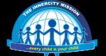 Inner City Logo