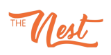 The Nest (Partner Logo)