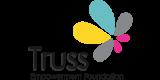 Truss-Logo-Final4