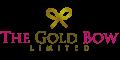 gold-bow-logo