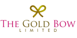 gold-bow-logo
